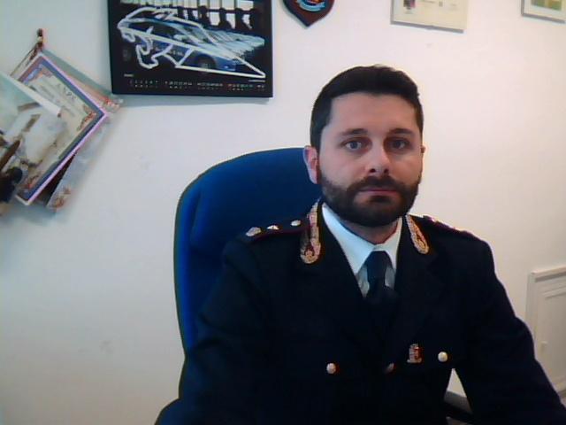 Ragusa. Truffe on line. I consigli della Polizia per acquisti sicuri.