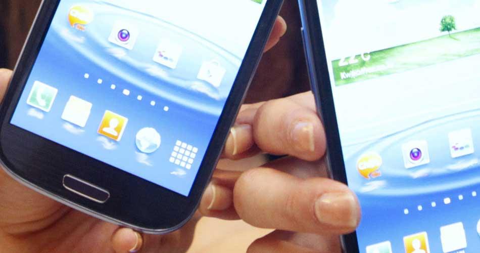 Gli Smartphone fanno male alla salute, è una certezza. Iphone7? Meno microonde ma rimane il problema tumori