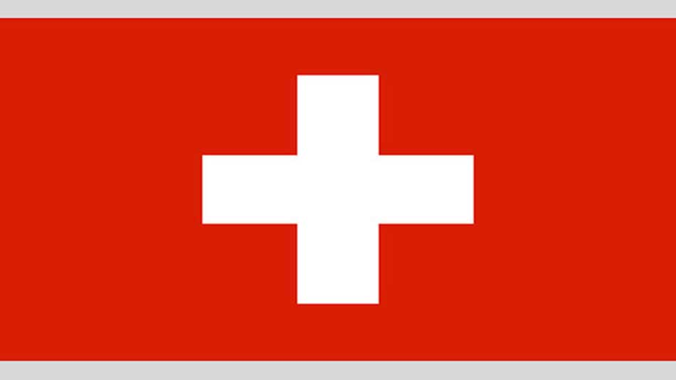 Razzismo antiItaliano in Svizzera. Espulso nostro connazionale dalla Svizzera per debiti