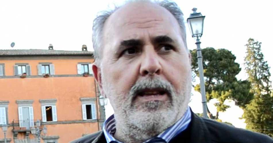 """Bracciano. Il sindaco Giuliano Sala: """"Nuovo Centro Civico uno spazio di aggregazione sociale"""""""
