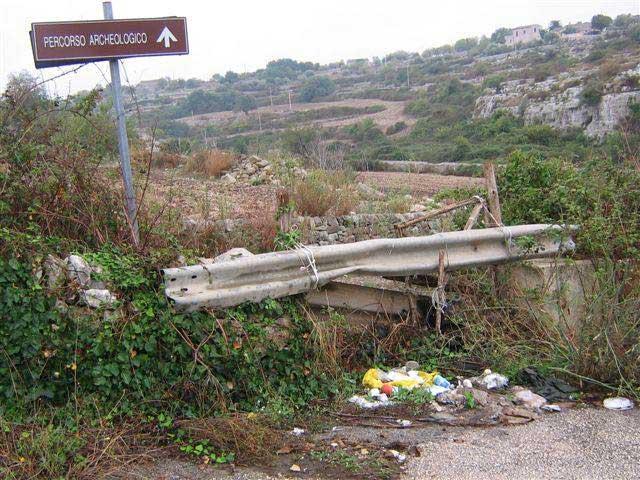 """Marialucia Lorefice (M5S): """"Cava d'Ispica: il valzer delle responsabilità"""""""