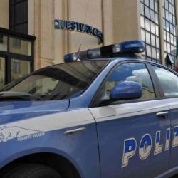 Questura di Ragusa, rintracciati ed espulsi tre cittadini albanesi