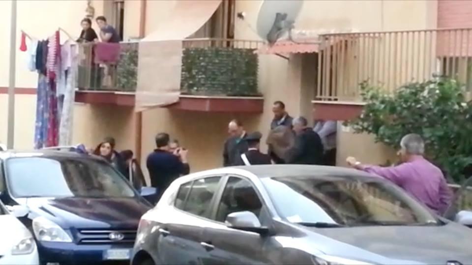 Caso Loris, indignazione per le nuove dichiarazioni di Veronica Panarello