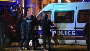 """Terrorismo. Prof. Durand (Vice sindaco Lione) a Radio Cusano Campus: """"L'Europa ha abbandonato la Francia."""""""