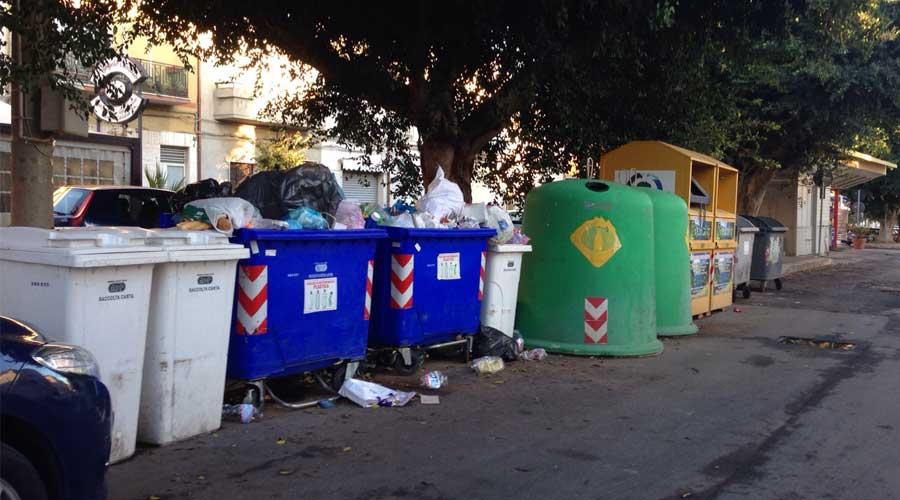 """Sicilia. Rifiuti, Crocetta annuncia nuove misure: """"Non ci sarà emergenza"""""""