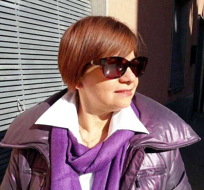 """Acate. """"La fecondazione eterologa oggi in Italia"""".Convegno al Castello a cura della dottoressa Rosaria Guccione."""