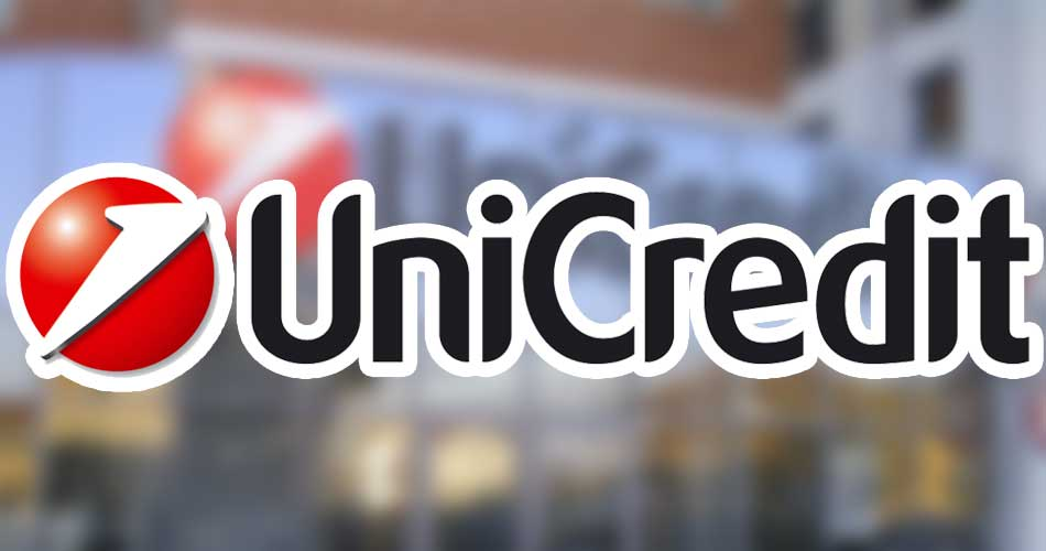 UNICREDIT MESSINA. REVOCATO SCIOPERO MA PERMANE CLIMA DA GUERRA