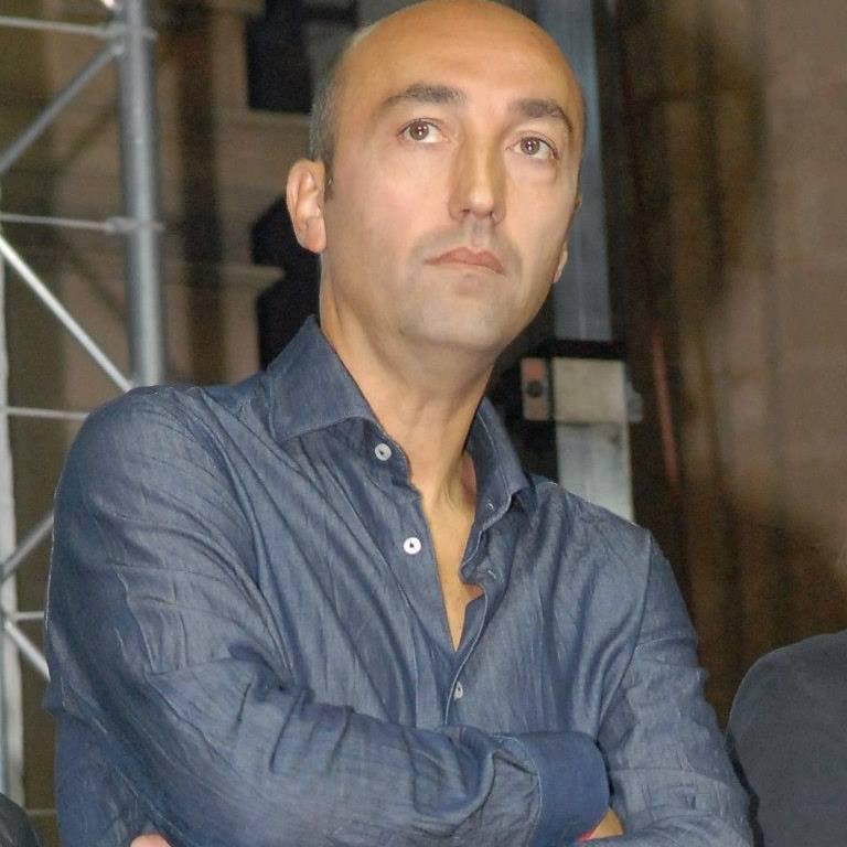 I Giovani Democratici di Vittoria sostengono Fabio Nicosia