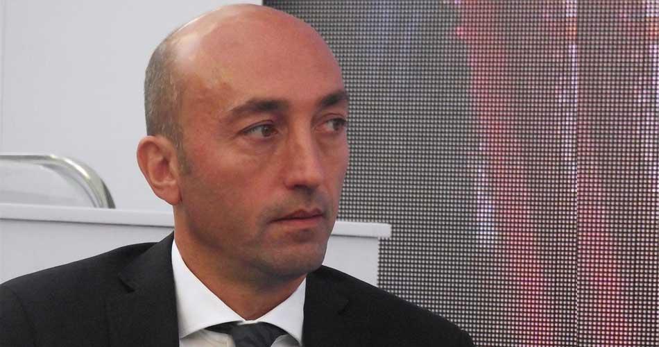 Sicilia. Fabio Nicosia su stop a riforma liberi consorzi