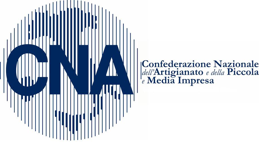 """Emissioni sonore, la CNA di Ragusa: """"la materia non puo' essere oggetto di ordinanze periodiche"""""""