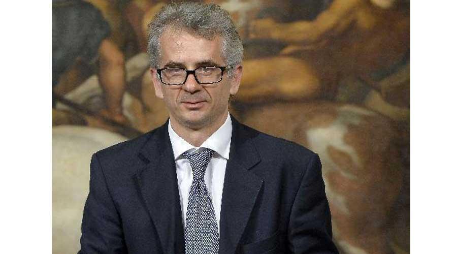 """Cosimo Ferri (Sottosegretario di Stato alla Giustizia) a Radio Cusano Campus: """"Fondamentale relazione tra Università e Lavoro"""""""