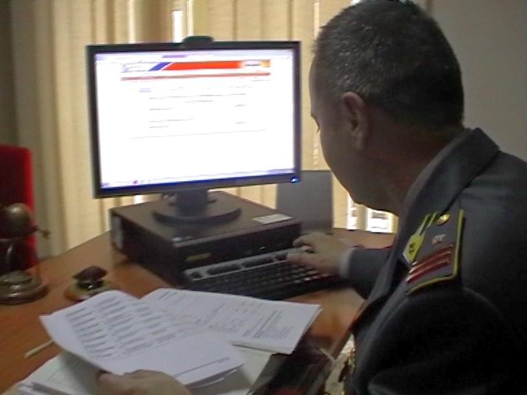 Colpo alla pirateria online. Sequestrati i 50 maggiori siti internet dediti alla diffusione illegale di quotidiani e riviste