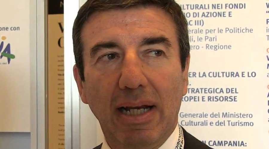"""Caso Boschi. Abrignani (Ala) a Radio Cusano Campus: """"Nessuna prova concreta contro la Boschi"""""""