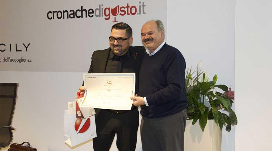 """Best in Sicily, Farinetti sfida la Sicilia:""""Narratela e sarà ricchissima tra 10 anni"""""""