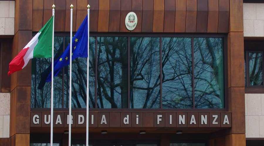 Appalti truccati per oltre 1 miliardo di euro