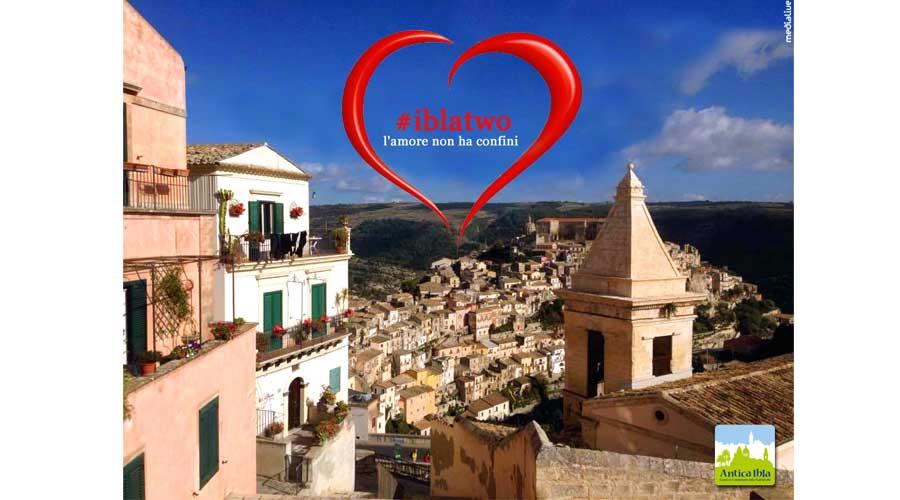 Ddl Cirinnà, a Ragusa Ibla alberghi e b&b regalano la notte di San Valentino alle coppie