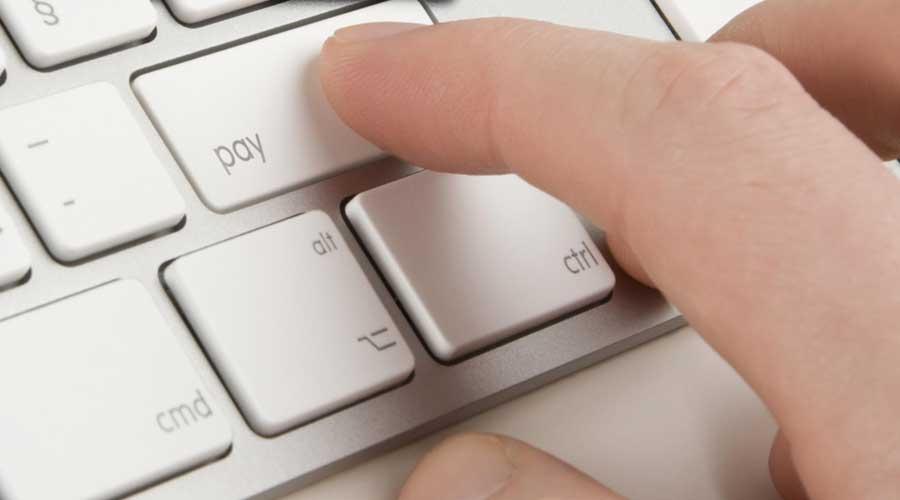 Falsi messaggi truffa che segnalano virus, malware, phishing e spyware su pc e dispositivi? Si moltiplicano i tentativi di frode