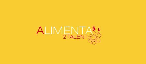 Alimenta2talent2015: il termine per le adesioni è il 29 febbraio 2016