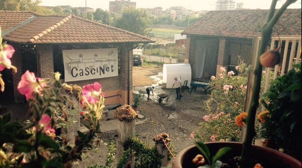 Agricoltura. Cascina S. Ambrogio rinasce con una community di 1.600 persone e un contratto trentennale
