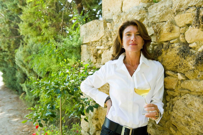 In Sicilia, il percorso di caratterizzazione territoriale, tra sostenibilità, vini doc e docg