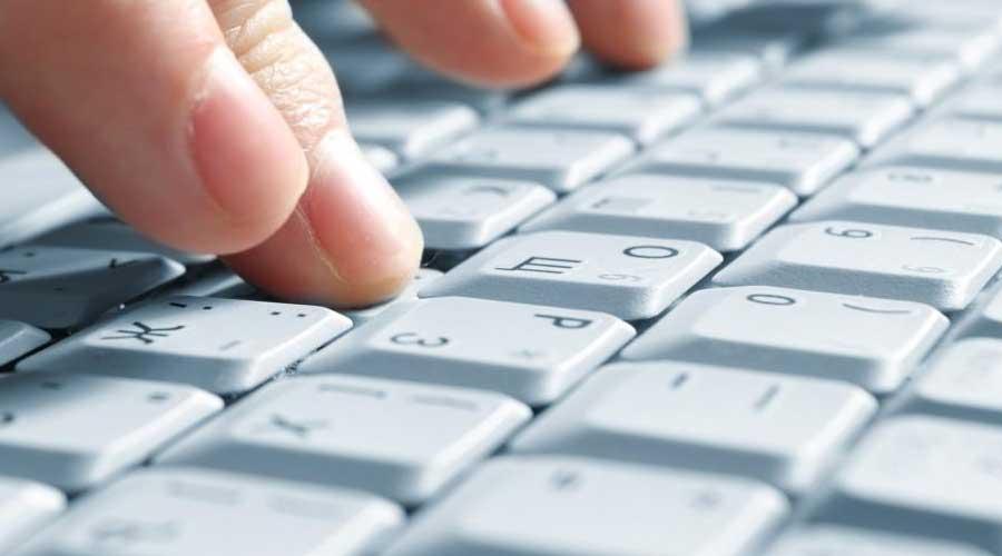 Internet: ci sono 3,2 miliardi di utenti nel mondo