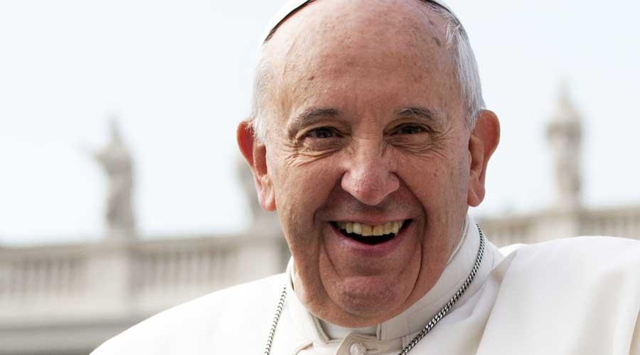 """Le """"stelle"""" in Vaticano per la giornata internazionale della danza"""