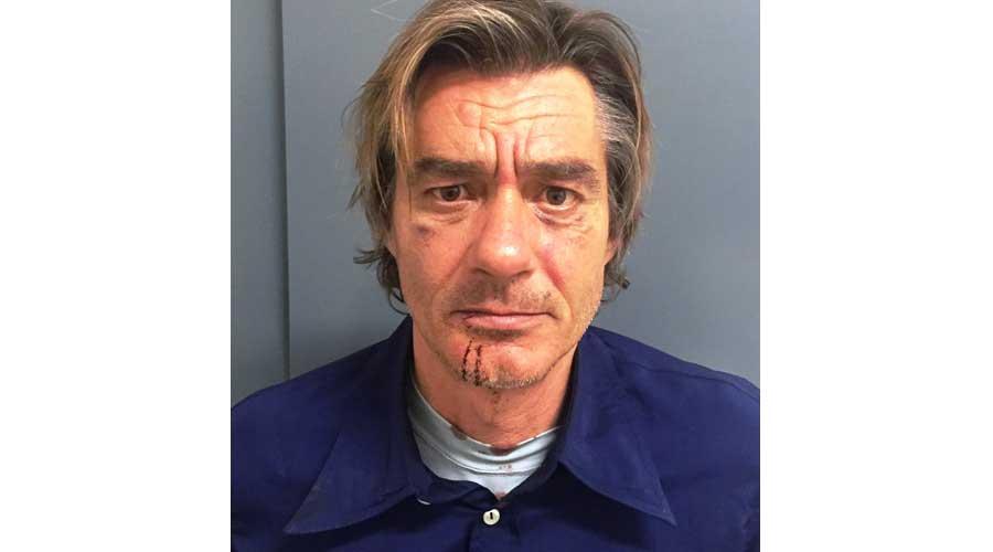Avola. La polizia di stato arresta un uomo per omicidio colposo