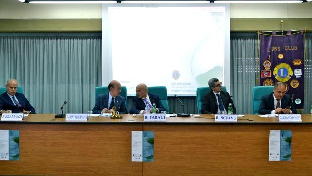 Sanità Sicilia, nuovi modelli per la continuità assistenziale