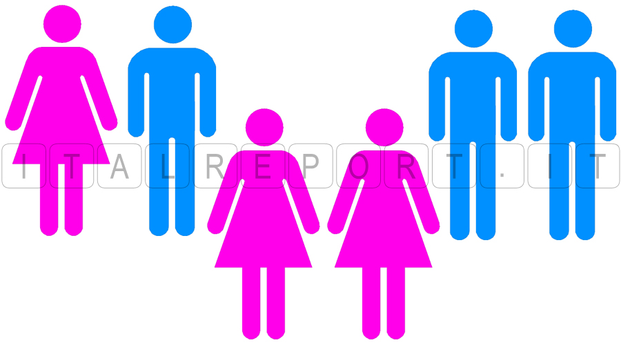 """Ddl Cirinnà. De Giorgi (dir. Gay.it ): """"Al 95% delle coppie omosessuali italiane non interessa avere figli"""""""