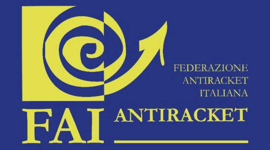 Estorsioni: Linea diretta con FAI Antiracket Catania