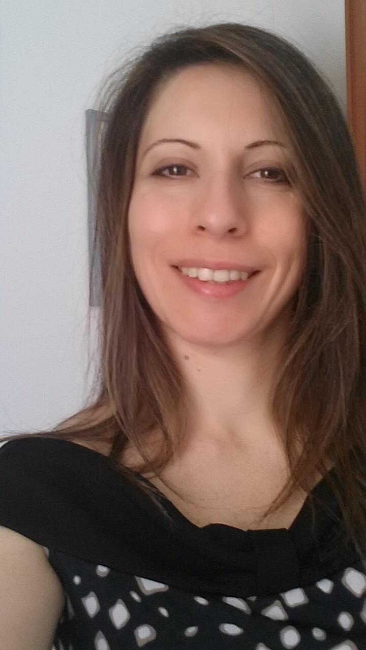 Acate. Nota di risposta, a cura di Sabrina D'Amanti, alle accuse ricevute da un consigliere comunale del Movimento 5 Stelle. Riceviamo e pubblichiamo.