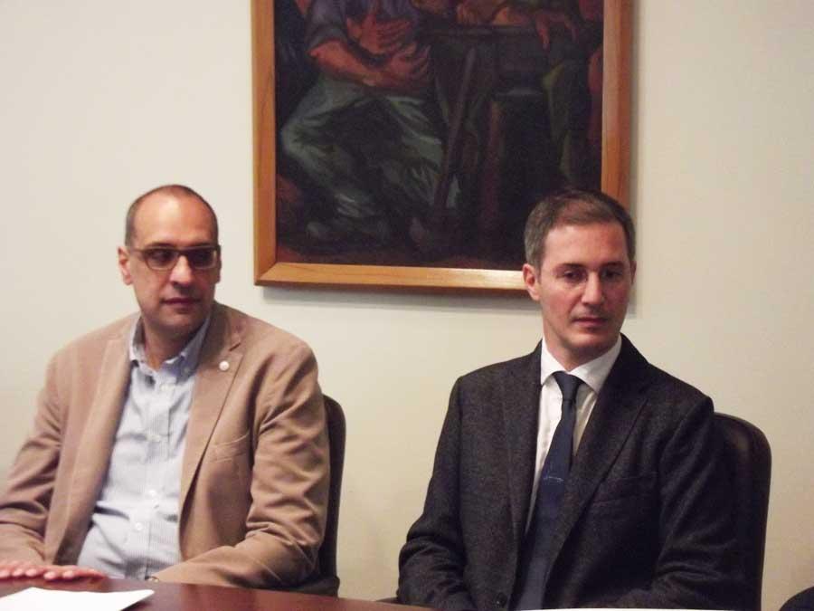 Due nuovi primari all'ASP di Ragusa in cardiologia e urologia