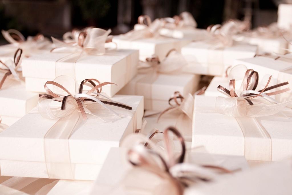 Ragusa, evento dedicato ai futuri sposi