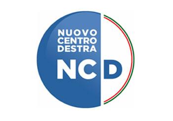 """Palermo. Assemblea Regionale Siciliana Gruppo Ncd: """"Ncd su riscrittura per Riscossione Sicilia Soddisfazione per ricapitalizzazione e ulteriore dotazione a Sviluppo Italia-Sicilia""""."""