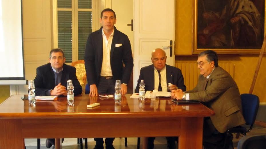 """Stati generali del Turismo, una """"road map"""" per il rilancio del settore"""