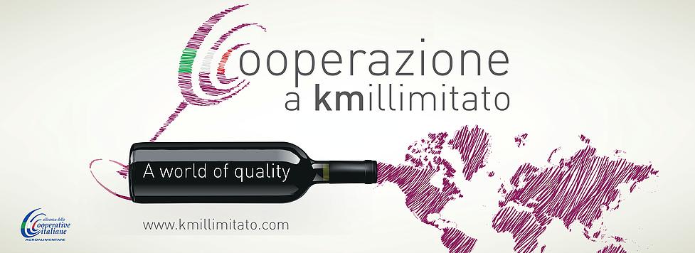 Vinitaly. A Verona anche le eccellenze della cooperazione vitivinicola campana
