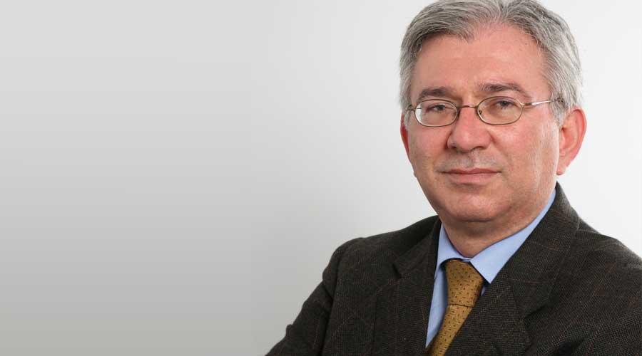 Il vittoriese Carmelo Diquattro riconfermato nel consiglio nazionale del partito socialista italiano