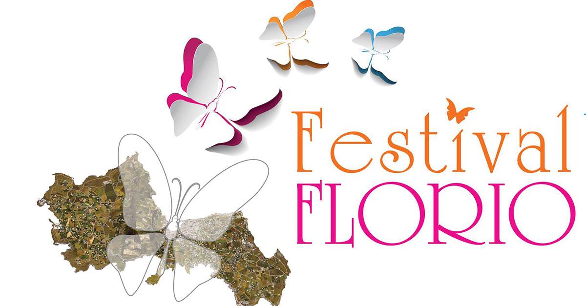 FestivalFlorio di Favignana, 17-26 giugno: il programma definitivo