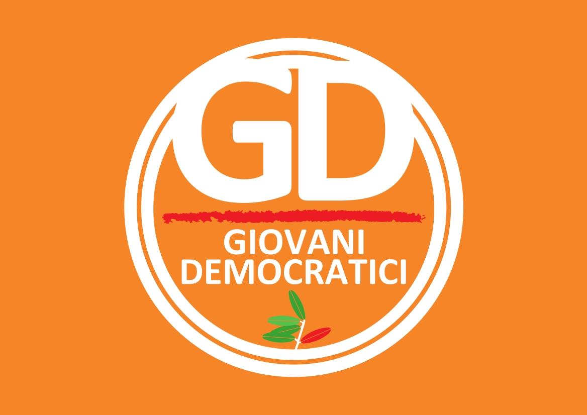 Giovani Democratici Comiso, apre il Mercatino del Libro Usato