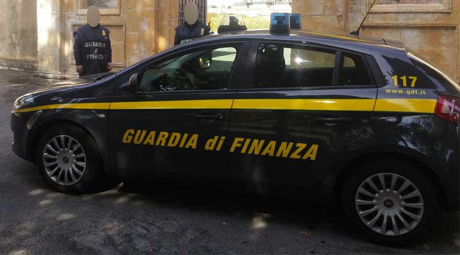 """Piacenza. Operazione """"Ghost House"""": Sequestrate nel piacentino a carico di due famiglie Rom beni di 1,2 milioni di euro"""