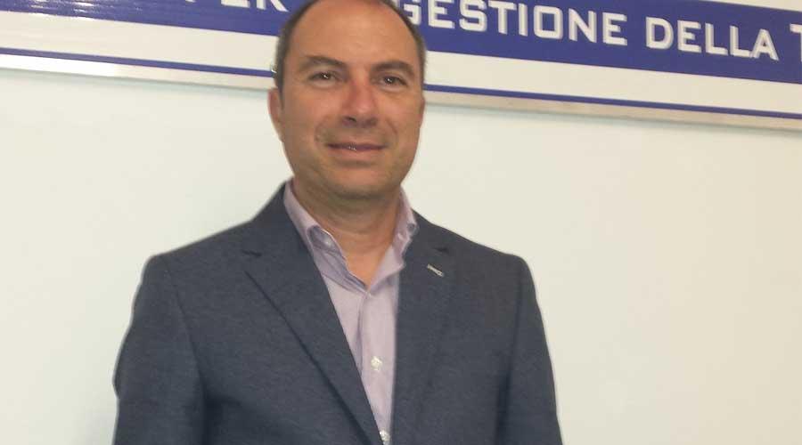 "Ragusa, turismo. Torna la Bandiera blu a Marina di Ragusa, Presidente Ascom: ""Per la nostra città motivo di crescita"""