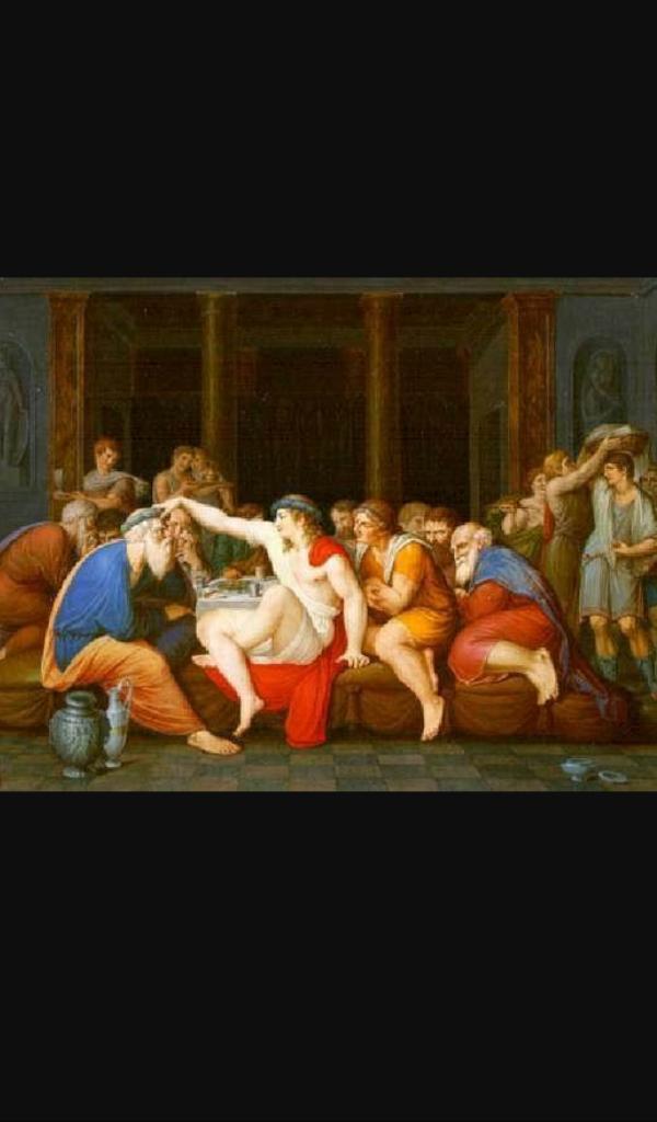 Primum Symposium della Psicologia della Magna Grecia. 23 Aprile 2016, Castello dei Principi di Biscari Acate (Rg).