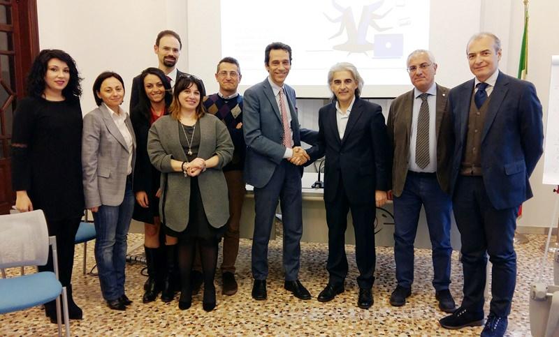 Crisi indebitamento: sinergia commercialisti Catania-Codacons