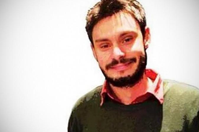 """Omicidio Regeni. Noury(Amnesty Italia) a Radio Cusano: """"Ora governo italiano fa sul serio, ha messo Giulio prima degli interessi economici"""""""