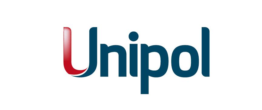Sciopero dei dipendenti Unipol. Successo in tutta Italia per la lotta contro il contratto integrativo