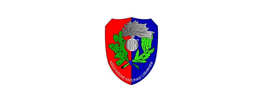 Ragusa, l'Associazione Nazionale Carabinieri celebra il 130° Anniversario