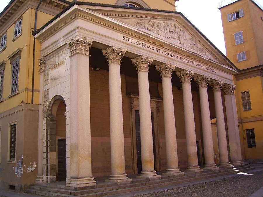 Tasse, Università di Pavia condannata a rimborsare 8 milioni a studenti