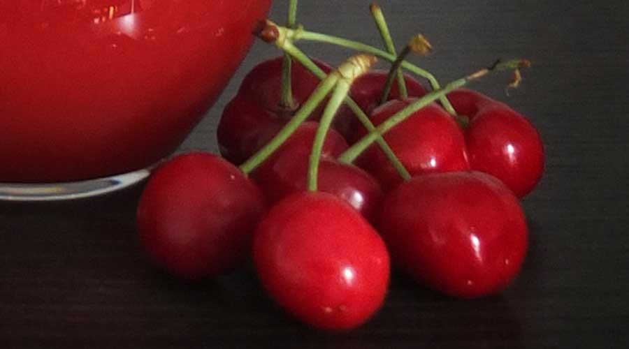 Succo di ciliegie efficace come i farmaci per combattere la pressione alta. A dirlo un nuovo studio