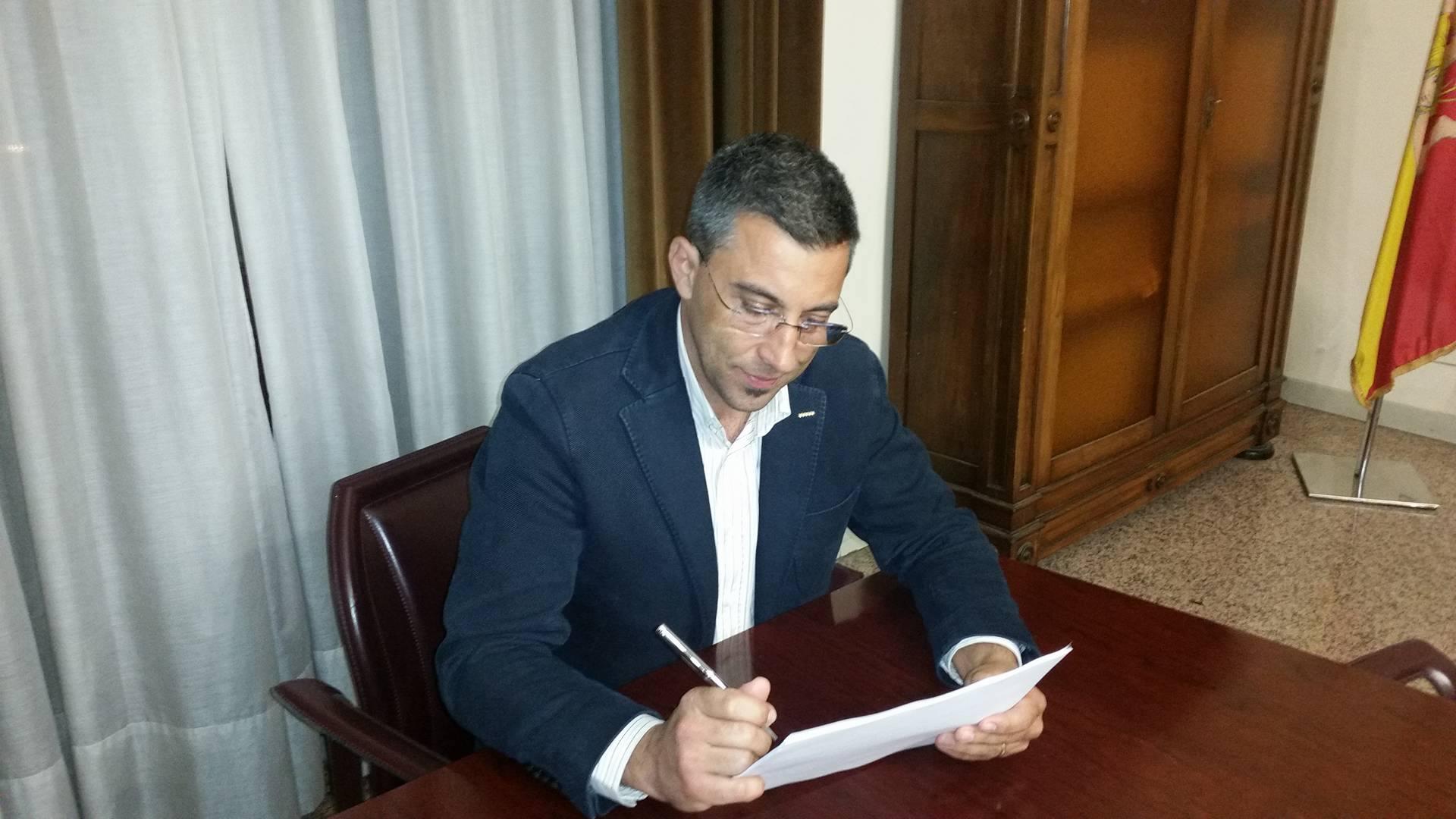 Ragusa, il consiglio approva atto sulla valorizzazione del patrimonio storico delle due guerre mondiali.