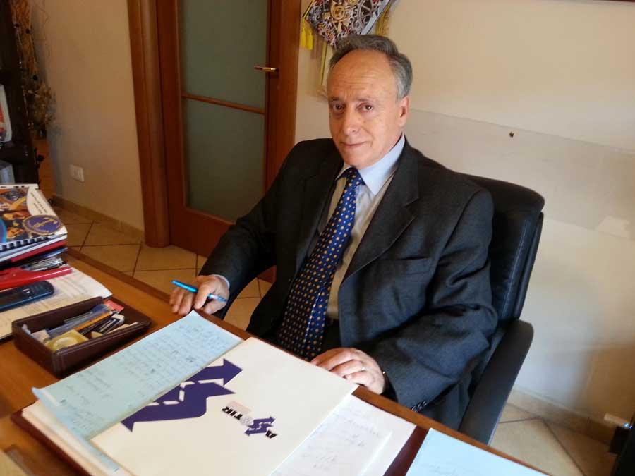 """Autotrasporto, Sicilia lancia l'appello a Italia e UE: """"Bisogna migliorare rete autostradale e portuale"""""""